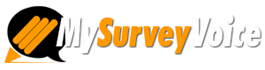 My Survey Voice