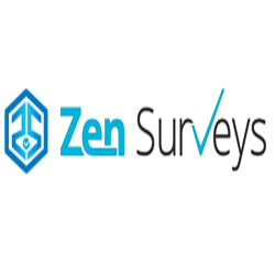 Zen Surveys